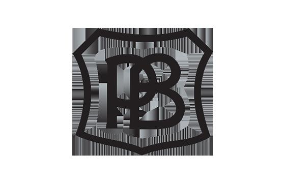 P.Bisschop Logo